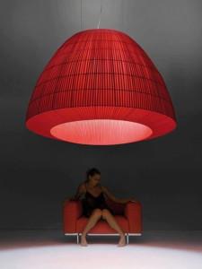 inspiracja Axa lighting
