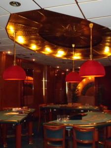 Casino Marriott Warszawa
